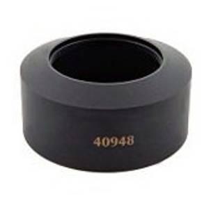 Bilde av Opticron overgangsring 50-49,5 mm