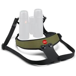 Bilde av Leica sport bærereim for kikkert, grønn
