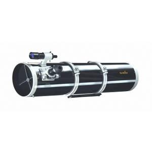 Bilde av Sky-Watcher Explorer-300PDS OTA