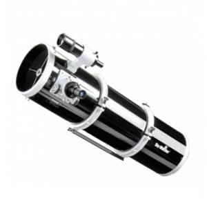 Bilde av Sky-Watcher Explorer-200P BD OTA
