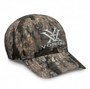Bilde av Vortex realtree timber cap