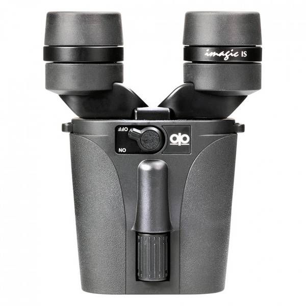 Opticron Imagic IS 14x30